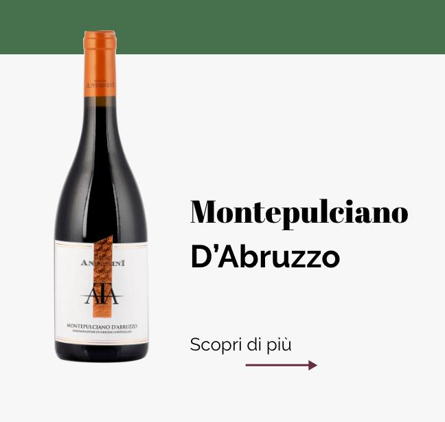 Cantina_Montepulciano